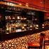 Ресторан Индабар - фотография 21
