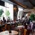 Ресторан Прожектор - фотография 26