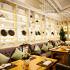 Ресторан Бифштекс - фотография 16