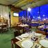 Ресторан Беринг - фотография 1