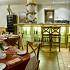 Ресторан La Scaletta - фотография 8