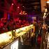 Ресторан 20:12 - фотография 2