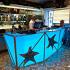 Ресторан Рыбка - фотография 11