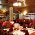 Ресторан Вечера на хуторе - фотография 3