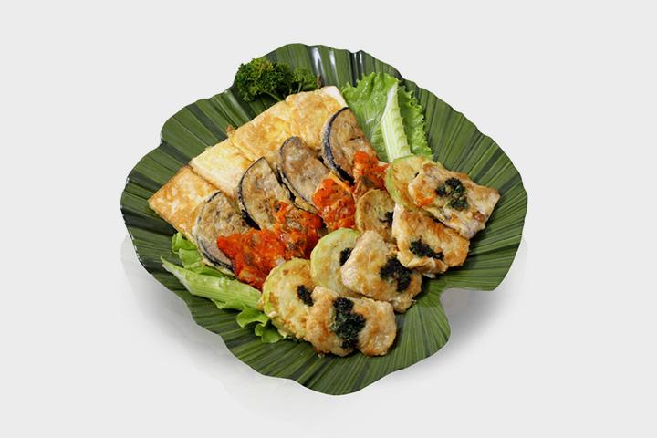 hite корейский ресторан меню