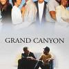 Гранд-каньон (Grand Canyon)