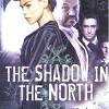 Тайны Салли Локхарт: Тень «Полярной звезды» (The Shadow in the North)