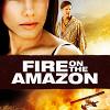 Амазонка в огне (Fire On The Amazon)