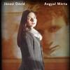 Тамаш и Юли (Tamás és Juli)