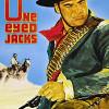 Одноглазые валеты (One-Eyed Jacks)