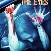 Глаза страха (Five Across the Eyes)
