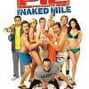 Американский пирог-5: Голая миля (American Pie Presents The Naked Mile)