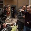 Джосс Уидон (Joss Whedon)