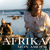 Африка, моя любовь (Afrika, mon amour)