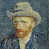 Винсент Ван Гог: Новый взгляд (Vincent van Gogh — A New Way of Seeing)