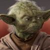 Звездные войны. Эпизод III: Месть ситхов (Star Wars: Episode III — Revenge of the Sith)