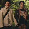 Гарольд и Кумар уходят в отрыв (Harold & Kumar Go to White Castle)