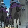 Наруто (Gekijô-ban Naruto: Daikatsugeki! Yukihime ninpôchô dattebayo!!)