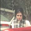 Лила Мишра (Leela Mishra)