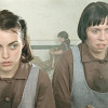 Сестры Магдалины (Magdalene Sisters)