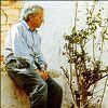 Фархад Херадманд (Farhad Kheradmand)