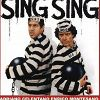 Синг-Синг (Sing Sing)