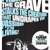 Проклятие живых мертвецов (The Curse of the Living Corpse )