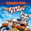 Том и Джерри: Быстрый и пушистый (Tom and Jerry: The Fast and the Furry)