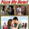 Любовь и пицца (Pizza My Heart)