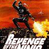 Месть ниндзя (Revenge of the Ninja)