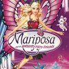Барби Марипоса (Barbie Mariposa and Her Butterfly Fairy Friends)
