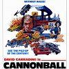 Гонки «Пушечное ядро» (Cannonball!)