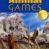 Звериная олимпиада (Animal Games)