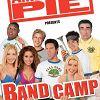 Американский пирог-4: Музыкальный лагерь (American Pie Presents Band Camp)