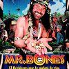 Мистер Бонс (Mr. Bones)