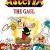 Астерикс в Галлии (Asterix le Gaulois)
