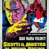 Об убийстве – на первую полосу (Sbatti il mostro in prima pagina)