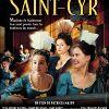 Дочери короля (Saint-Cyr)