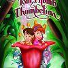 Приключения Мальчика-с-пальчика и Дюймовочки (The Adventures of Tom Thumb and Thumbelina)