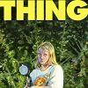 Детское (Kid-Thing)