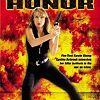 Честь и ярость (Rage and Honor)