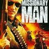 Миссионер (Missionary Man)