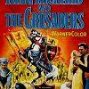 Ричард Львиное Сердце (King Richard and the Crusaders)