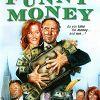 Безумные деньги (Funny Money)