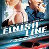Финишная черта (Finish Line)