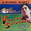 Жестокая суббота (Violent Saturday)