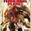 Свирепая планета (Ferocious Planet)
