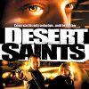 Шаманы пустыни (Desert Saints)
