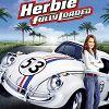 Сумасшедшие гонки (Herbie: Fully Loaded)
