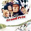 Большой приз (Grand Prix)
